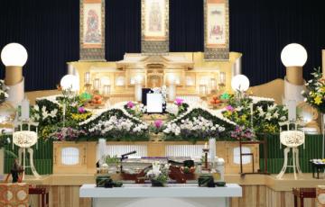 葬式は誰のため?.島田裕巳(著)「葬式は、要らない」.日本人の葬儀費用は平均231万円
